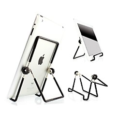 supporto universale per iPad 2 ipad mini aria 3 ipad mini ipad 2 mini ipad aria ipad 4/3/2/1