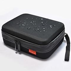 Taschen Für Alles WasserdichtMotorrad / Ski / Fahhrad / Jagd-und Fischerei / Radiokontroll / Fallschirmspringen / Surfen / Bootfahren /