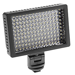 HD-160 LED Eclairage Vidéo