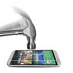 Lien de Dream New 0.33mm 2.5D ultra-mince anti-déflagrant en verre trempé Film pour HTC M8