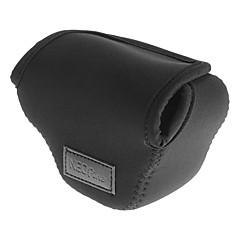 BH-GM1  Dedicated Diving Material Liner Bag for Panasonic DMC-GM1