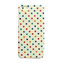 caso difícil padrão faillette para 5/5s iphone