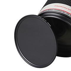haida ir720 46mm filtre ultra-mince UV