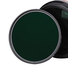 haida nd1.8,64x (-6 vitesse) classe ultra-mince multi-couches ProII densité neutre-46mm