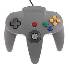 controller USB N64 pc disegno
