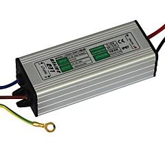 jiawen® 20W 600mA Zasilacz LED doprowadziły stałe źródło zasilania prądu sterownika (dc 28-36v wyjście)