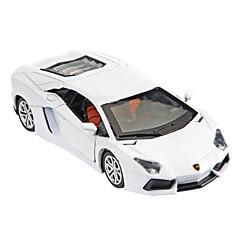 01:36 bilmodell bil vent parfym klipp modellering bil luft fräschare auto luftfräschare