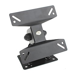 YuanBoTong   14-23 Inch Rotatable Universal LED/LCD Wall Mount for Flat Panel TV