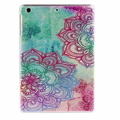 Colorful Beautiful Flower Design Durable Back Case for iPad mini 3, iPad mini 2, iPad mini/iPad mini 3, iPad mini 2, iPad mini