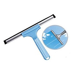 Multi-functional Glass Ceramic Tile Cleaning Brush (Random Color)