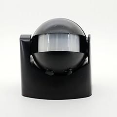 DH-G03 Motion PIR Light Detector Sensor Switch (220-240V)