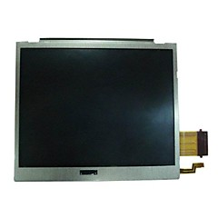 Replaceable Bottom LCD Display Screen Repair for Nintendo DSi NDSi