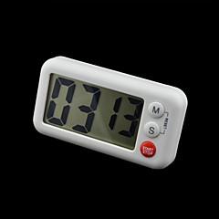 temporizador digital lcd