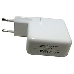 Universal 4 USB-porter eu plug reise hjem veggstrøm lader adaptere for ipad iphone samsung htc