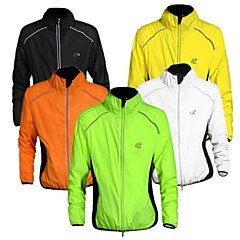 WST BIKING® Autumn Winter Windbreaker Cycling Windproof Jacket Mountain BIke Bicycle Clothing for Men