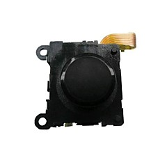 High Quality 3D Button Analog Joystick Stick Replacement for PS Vita PSV