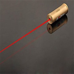 LT-20GA  Red Laser Pointer  (5MW,650nm,3xAG13,Khaki)