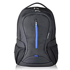 모리 taisi 남자 가방 휴대용 가방 14.4 인치 노트북 서류 가방 노트북 가방