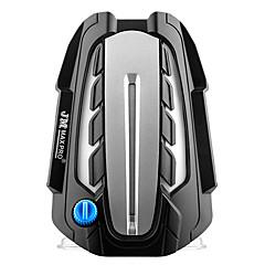JM V8 14/15.6 inch USB Cooler Cooling Fun for Notebook Laptop