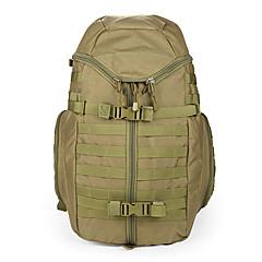 gratis soldat fs-B47 ryggsekk bag for utendørs aktivitet