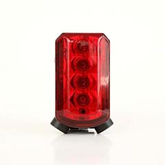 Eclairage de Velo ,Eclairage ARRIERE de Vélo / Autre / Eclairage sécurité vélo / Ecarteur de danger / Bandes / Bâtons Réfléchissantes /