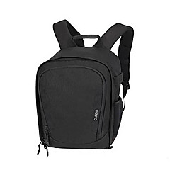 BENRO Smart200 Professional Nylon Waterproof Camera Backpack
