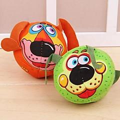 Παιχνίδι για σκύλους Παιχνίδια για κατοικίδια Παιχνίδια για μάσημα Κινούμενα σχέδια Υφαντό