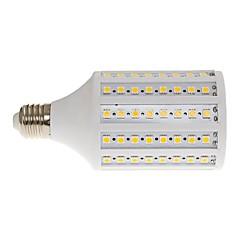 20W E26/E27 LED-kolbepærer T 102pcs SMD 2835 2000lm lm Varm hvid Kold hvid Vekselstrøm 220-240 V 1 stk.