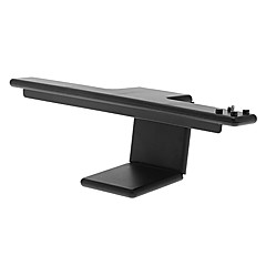 Adjustable TV Clip for PlayStation Camera for PS4
