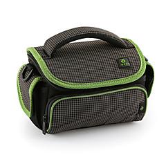 Yeud YD2203 Waterproof One-shoulder Camera Bag