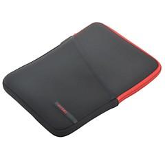 """10.1 """"노트북 노트북 (assoeted 색)에 대한 shiyides 보호 충격 방지 네오프렌 슬리브 가방"""