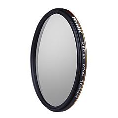 Wolfgang 46mm Multi-Coated filtre UV HD