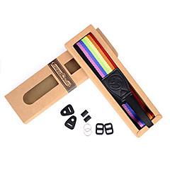 Camera Shoulder Neck Strap Anti-slip Belt Colorfully