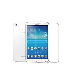High Clear Screen Protector for Samsung Galaxy Tab 3 7.0 T210 T211 P3200 Tablet Protective Film