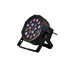 LT-931435 Voice Strobe Laser Projector (220V.1XLaser Projector)