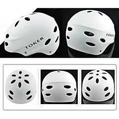 kaski rowerowe tk ™ ce en1078 / CPSC / certyfikat UKAS włókien rower skating skate-boarding ochraniacze kaski rowerowe