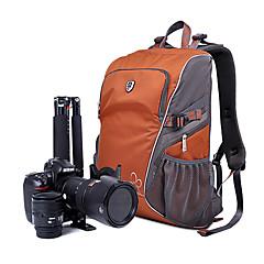 ShenPai Professional Photograph Waterproof Camera Backpack(49*25*24)