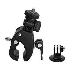Acessórios GoPro Montagem Para Gopro Hero 2 / Gopro Hero 3+ / GoPro Hero 4 Auto / Snowmobile / motocycle / Moto