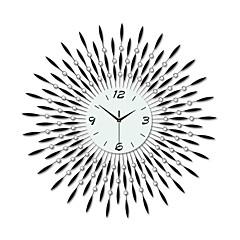 Offre montres en promotion en ligne collection 2016 de for Horloge murale grande taille