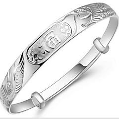Dragon Villa bracelet