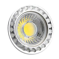 Spot Blanc Froid IENON® MR16 GU5.3 3 W COB 240-270 LM AC 12 V