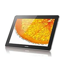 """hoge duidelijke screen protector voor Huawei MediaPad 10 FHD 10,1 """"tablet beschermfolie"""