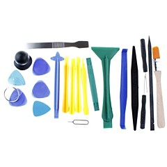 22 in 1 Mobile Phone Simpleness Maintenance Tools