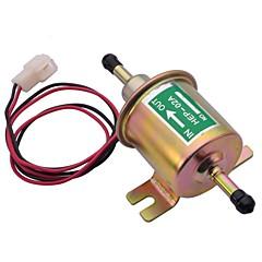 neje電気ディーゼルガソリン燃料ポンプを12V