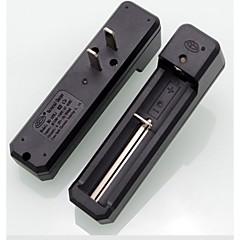 리튬 이온 전지 (1) PC 용 DP 충전기