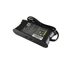 19.5V 3.34a 65W φορητό φορτιστής προσαρμογέα εναλλασσόμενου ρεύματος για Dell Latitude D500 D505 D510 D520 d530 d531 d600 D610 D620