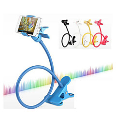 IPD-03 Tablet Stand for iPhone4s 5 5s 6 6Plus /Samsung/Nokia/HTC Mobile Phone