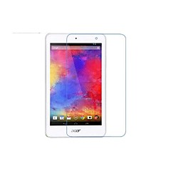 High Clear Screen Protector for Acer Iconia one 7 B1-750 7 Inch Tablet Protective Film