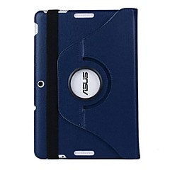 10.1 Inch 360 Degree Rotation Stand Case for Asus MeMO Pad 10-ME103K(Assorted Colors)
