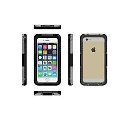 iphone 7 συν αδιάβροχη και αδιαπέραστη δημοφιλείς περίπτωση μάρκες για το iPhone 6s 6 συν